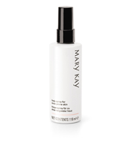 Spray antiacneic pentru corp